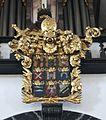 Kirche Sachseln Wappentafel.jpg
