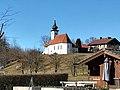 Kirche Sillersdorf 1.jpg