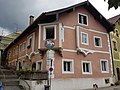 Kirchgasse 2 Passau-Ilzstadt.jpg