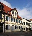 Kirchheimbolanden BW 2012-10-23 14-56-33.JPG