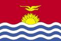 Kiribati flag 300.png