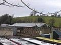 Kirkby Stephen East Station. - geograph.org.uk - 1477821.jpg