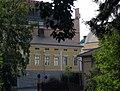 Kirkkokatu 3 Oulu 20030906.jpg