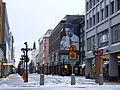 Kirkkokatu Oulu 2008 11 01.JPG