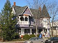 Kirkwood Avenue West 514, Sublime Design, Bloomington West Side HD.jpg