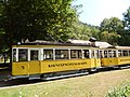 Kirnitzschtalbahn,Wagen Nr.5..Juli 2018.-024.jpg