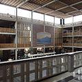 Kiruna city hall interior 2.JPG