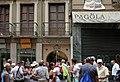 Kiss, Alcaiceria Market (6036911552).jpg