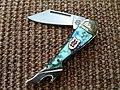 Kissing Crane Leg Knife (7348516434).jpg
