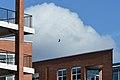 Kite - Oslo, Norway 2020-08-06.jpg