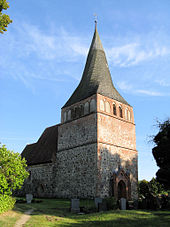 Kittendorf
