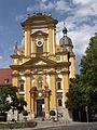 Kitzingen Evangelische Stadtpfarrkirche 006.jpg
