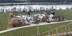 Kläranlage Neckarwestheim 2013.jpg