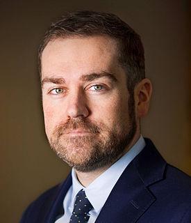 Klaas Dijkhoff Dutch politician and legal scholar