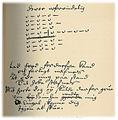 Kladde til et af Anders Bordings digte.jpg