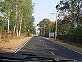 Klang - Ar - Wuth road. - panoramio.jpg