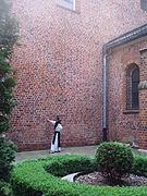 Klasztor i ogrody.jpg