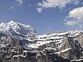 Kleine Scheidegg - panoramio (6).jpg