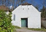 Kleinsierndorf Kellergasse 10.jpg