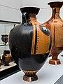 Kleophrades Painter ABV 404 7 Athena Promachos - trainer jumper akontist (01).jpg