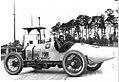 Kline Kar-Duesenberg racing special (1914).jpg