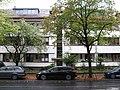 Klingerstraße 8, 1, Groß-Buchholz, Hannover.jpg