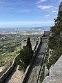 Klis Fortress, Croatia 5.jpg