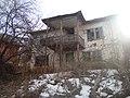 Kllokoq (shtëpi e vjetër) - panoramio.jpg