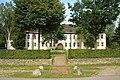 Kloster Brenkhausen1.jpg
