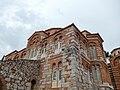 Kloster Hosios Lukas, Katholikon, SO 2015-09.jpg