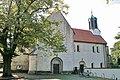 Kloster Marienwerder (Hannover) IMG 3206.JPG