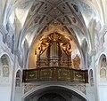 Kloster Seeon Orgel2.jpg