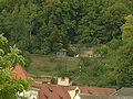 Kloster St. Walburg -Garten mit Turm.jpg
