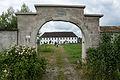 Klostergarten und Frauengästehaus Rheinau.jpg