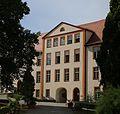 Klostergasthaus Scheyern-1.jpg