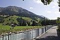Klosters - panoramio (51).jpg