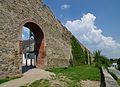 Klostertor Eggenburg 02.jpg