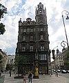 Klotild palota - panoramio - Mister No.jpg