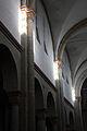 Knechtsteden St. Maria Magdalena und St. Andreas innen 17.JPG