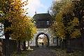 Knechtsteden Torhaus 30.JPG