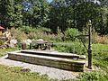 Kneippanlage Tröstau 1 - panoramio.jpg