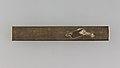 Knife Handle (Kozuka) MET 36.120.247 002AA2015.jpg