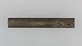Knife Handle (Kozuka) MET 36.120.289 002AA2015.jpg