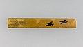 Knife Handle (Kozuka) MET 36.120.308 002AA2015.jpg