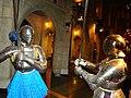 KnightsBattleHigginsArmoryMuseum.JPG