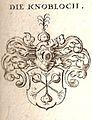 Knobloch-Wappen-3.jpg