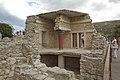 Knossos - panoramio (1).jpg
