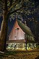 Kościół św. Leonarda w Lipnicy Murowanej (1).jpg