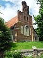 Kościół św. Walentego w Gdańsku (tył).JPG