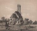 Kościół Trójcy Świętej i Narodzenia Najświętszej Maryi Panny w Chodlu.jpg